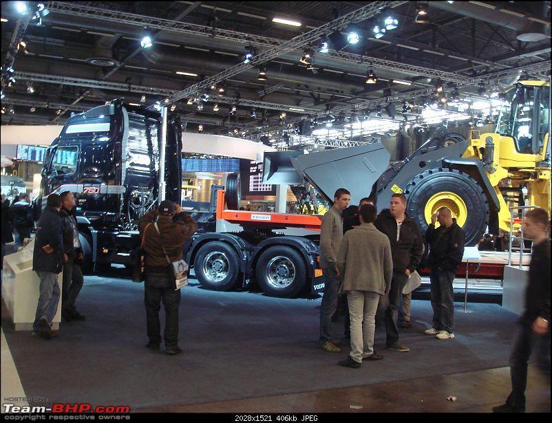 Intermat 2012 - International exhibition of construction equipment and material-dsc03302.jpg