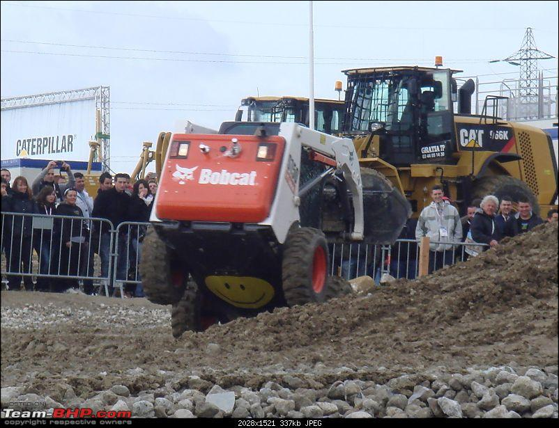 Intermat 2012 - International exhibition of construction equipment and material-dsc03208.jpg