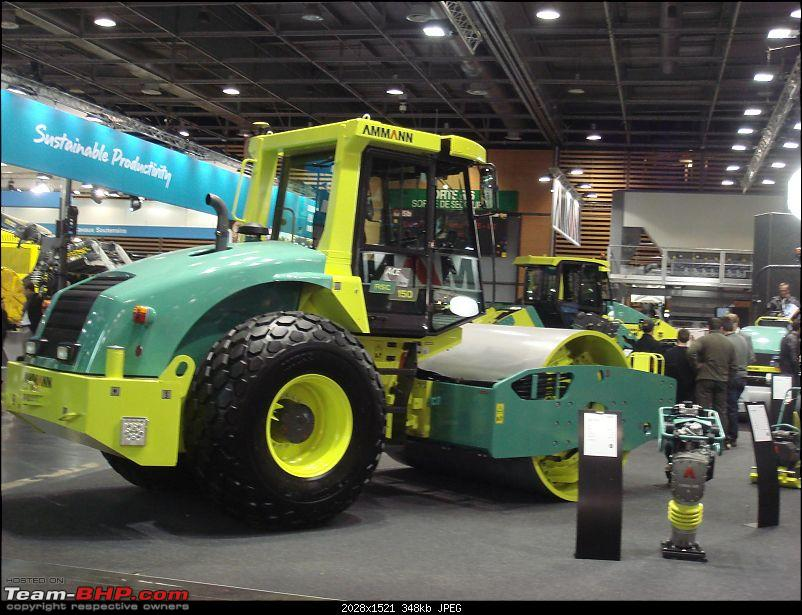 Intermat 2012 - International exhibition of construction equipment and material-dsc03217.jpg