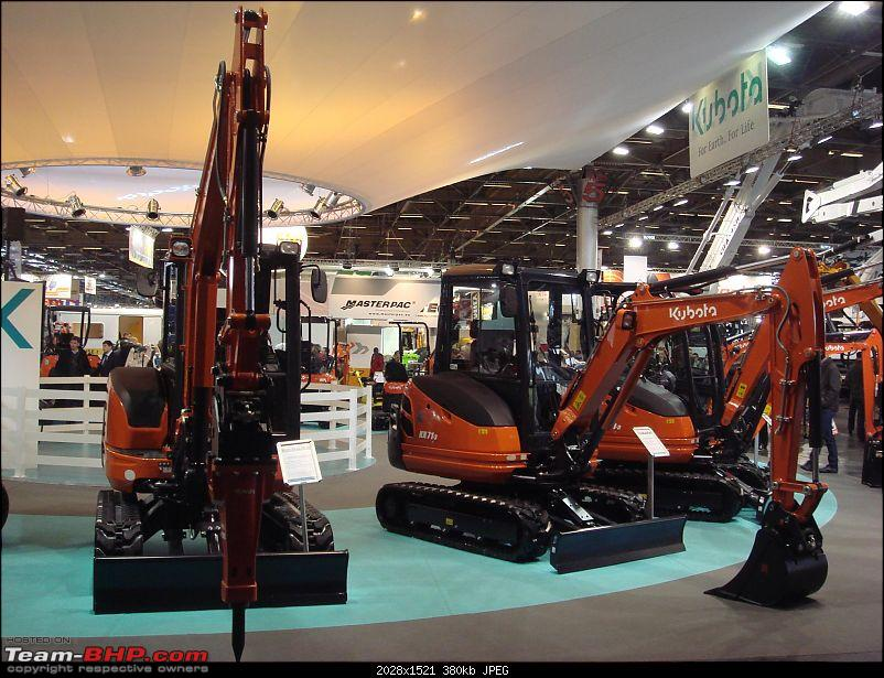Intermat 2012 - International exhibition of construction equipment and material-dsc03225.jpg