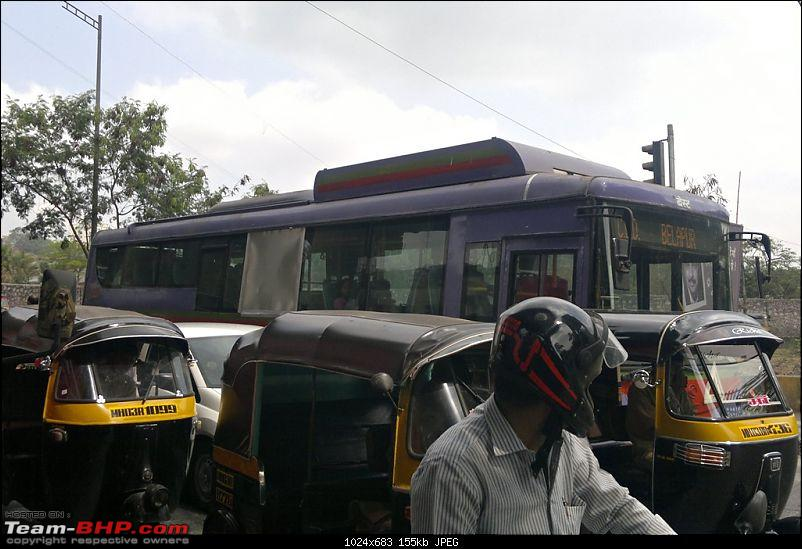 City Buses of various STUs all over India-201205045171.jpg