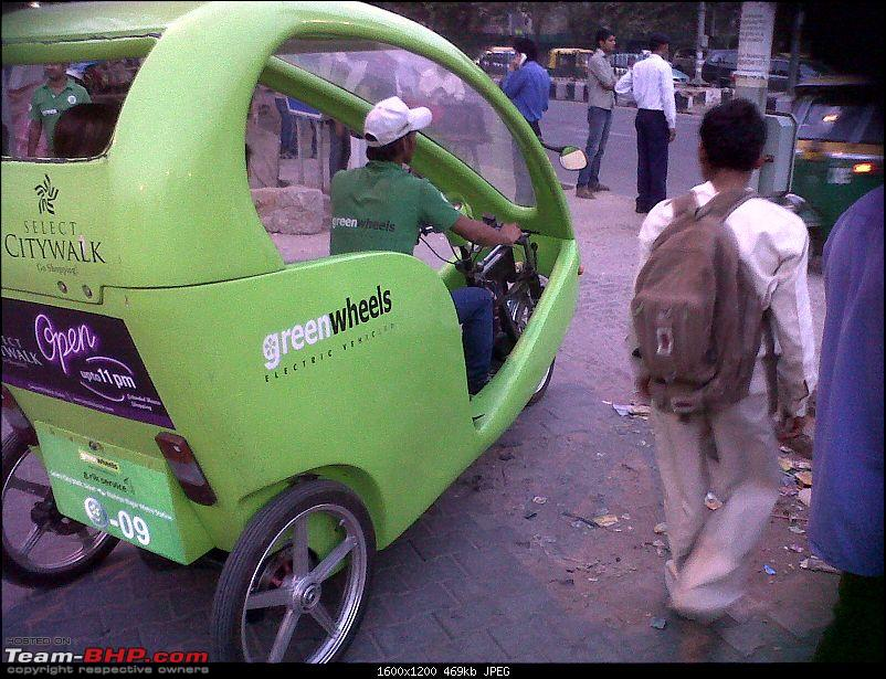 Electric Rickshaw launched in Delhi!-img00234201205091900.jpg