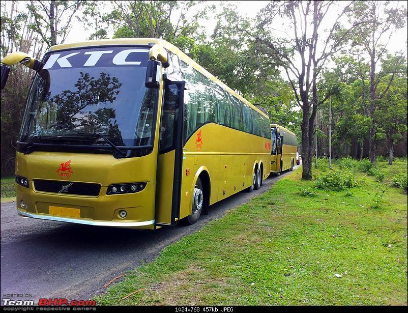 Intercity Bus travel reviews-ktc-intercity.jpg