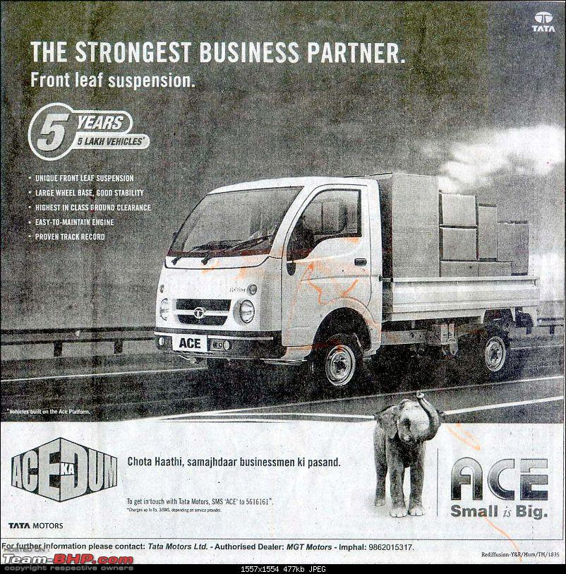 Tata Ace - The Magic in the Indian CV Industry-f1.jpg