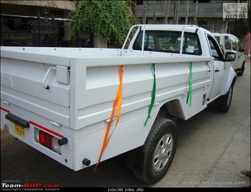 Tata XENON Pickup RX series launched. The Basic, workhorse variant-dsc08291-large.jpg
