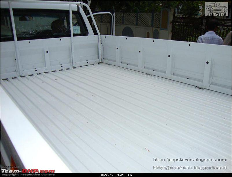 Tata XENON Pickup RX series launched. The Basic, workhorse variant-dsc08294-large.jpg