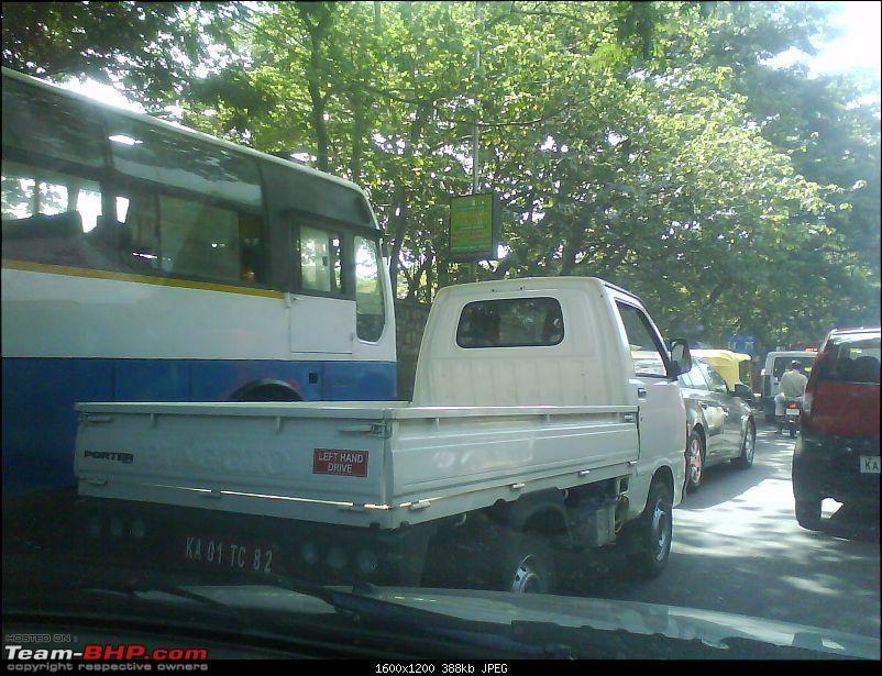 SCOOP: Left hand drive Piaggio porter spotted-dsc00331.jpg