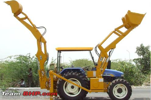 Name:  new holland.jpg