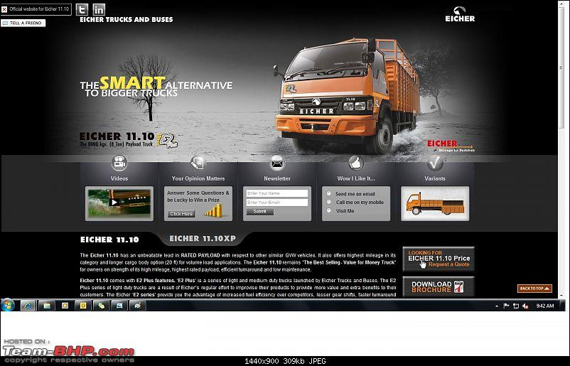 The Eicher 11.10 Truck-untitled1.jpg