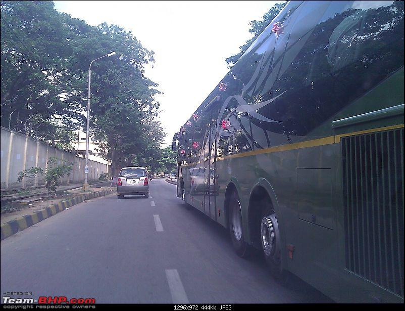 City Buses of various STUs all over India-wp_000118.jpg