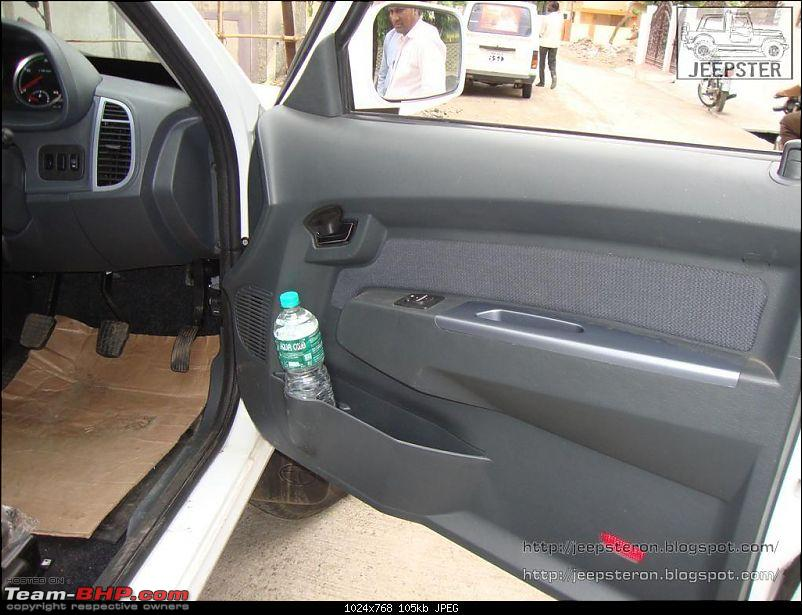 Tata Xenon Crew-Cab launched : The Downgraded variant of Xenon XT-dsc08559.jpg