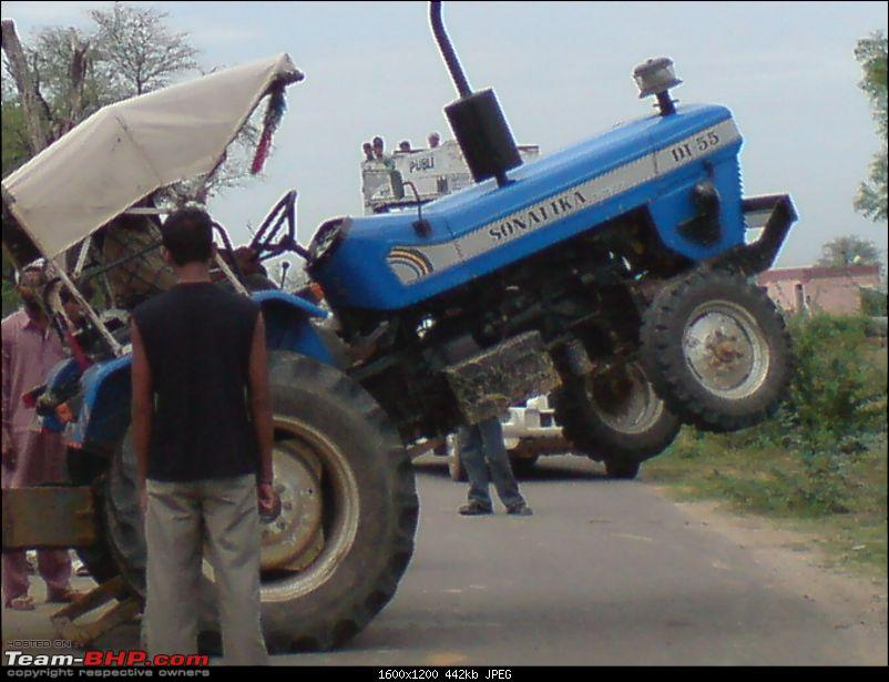 Pics & Vids: Wheelies on trucks and other non-two wheelers!-dsc01212.jpg