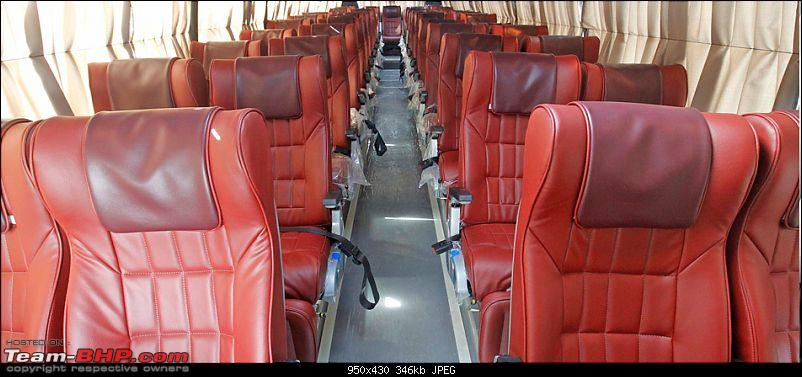 Intercity Buses operated by various private travels and STUs-8.jpg