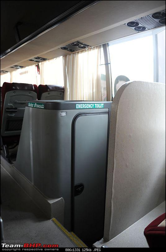 KSRTC Launches Airavat Bliss & Superia: w/ WiFi, Seatback Monitor, Pantry and Toilet-ksrtc-3.jpg
