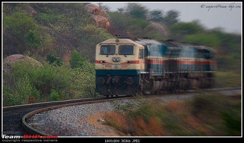 Railway Pics-img_4571a3.jpg