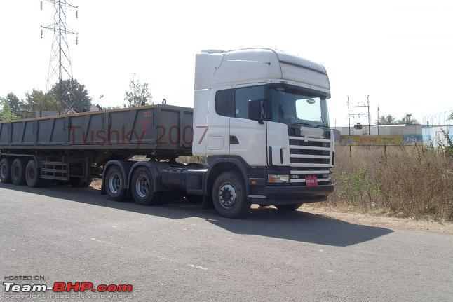 Name:  scania2.jpg