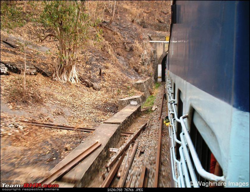 Railway Pics-09.jpg