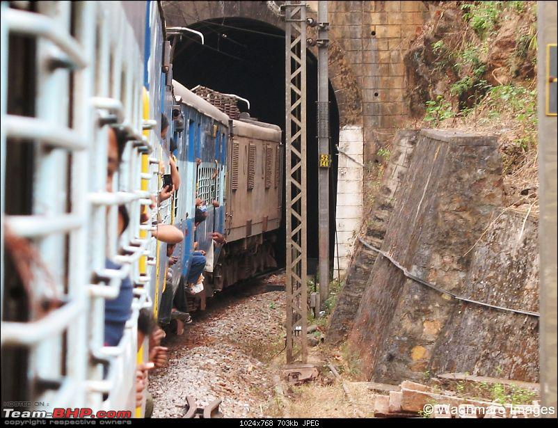 Railway Pics-15.jpg