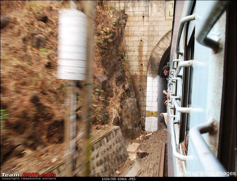 Railway Pics-16.jpg