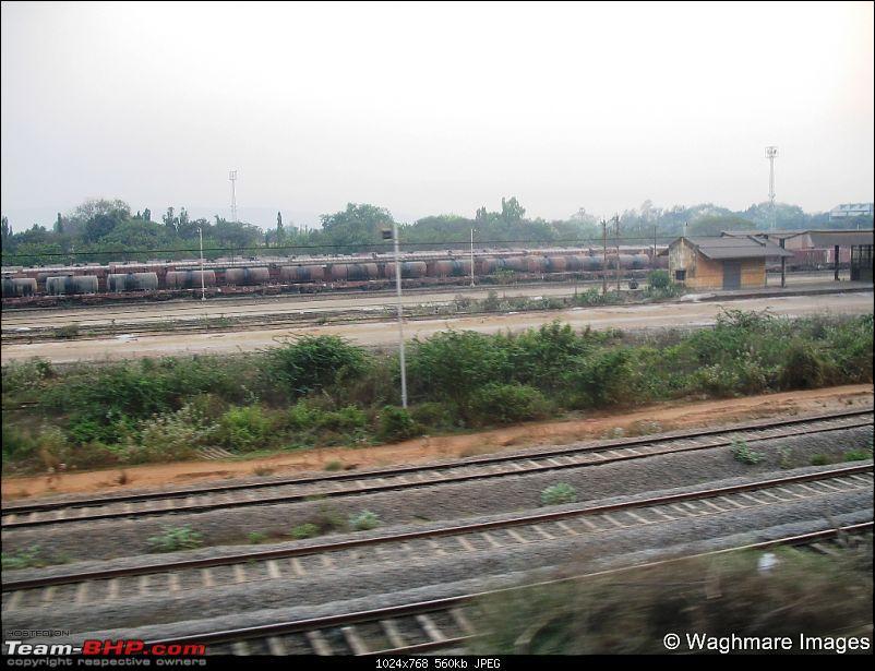 Railway Pics-24.jpg
