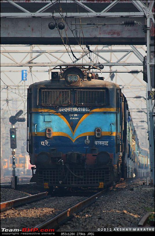 Railway Pics-img_2892.jpg