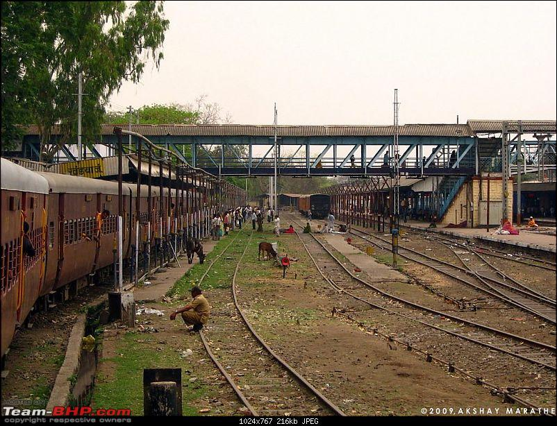 Railway Pics-img_3005.jpg