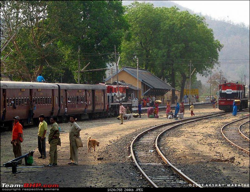 Railway Pics-img_3042.jpg