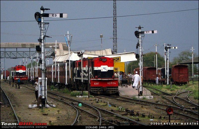 Railway Pics-img_3116.jpg