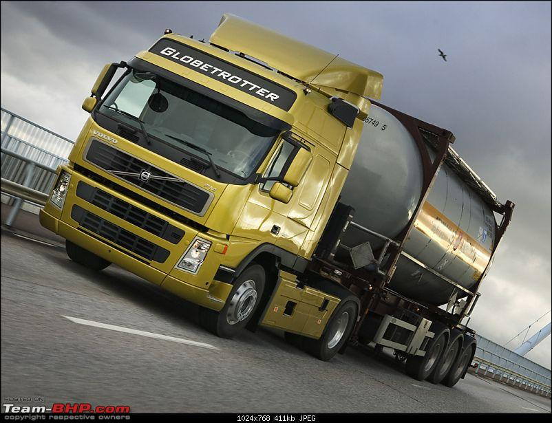 Volvo-Eicher JV to plan new commercial vehicle portfolio-volvotruck.jpg