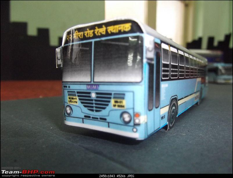 B.E.S.T. buses - Painting Mumbai RED!-picture-060.jpg