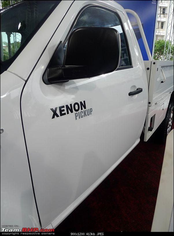 Tata Xenon Pick-Up Range Launched @ 5.44 Lakhs-tata-xenon-pickup005.jpg
