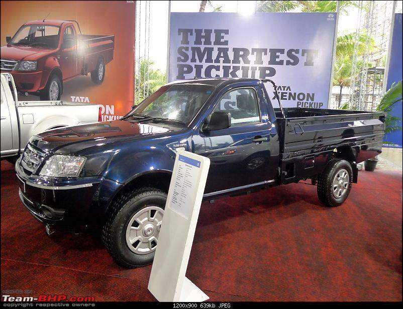 Tata Xenon Pick-Up Range Launched @ 5.44 Lakhs-tata-xenon-pickup013.jpg