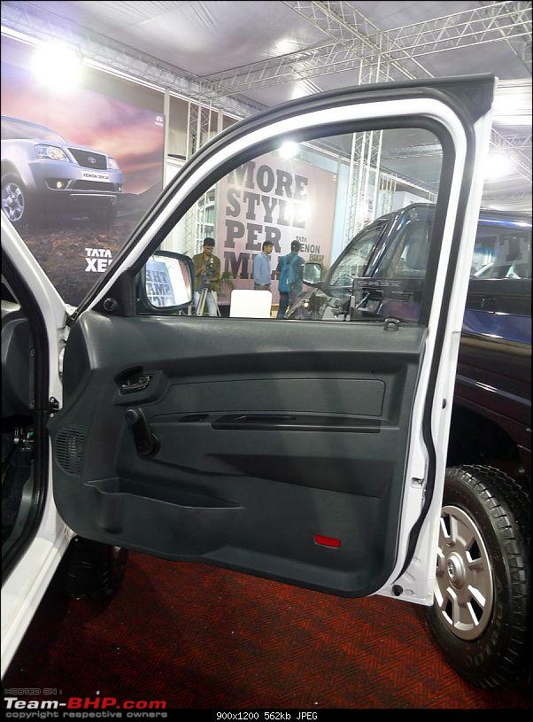 Tata Xenon Pick-Up Range Launched @ 5.44 Lakhs-tata-xenon-pickup021.jpg