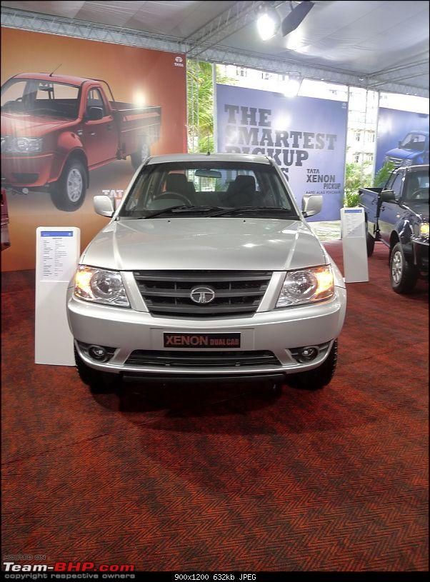 Tata Xenon Pick-Up Range Launched @ 5.44 Lakhs-tata-xenon-pickup023.jpg