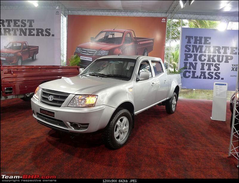 Tata Xenon Pick-Up Range Launched @ 5.44 Lakhs-tata-xenon-pickup024.jpg
