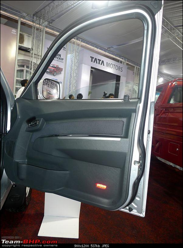 Tata Xenon Pick-Up Range Launched @ 5.44 Lakhs-tata-xenon-pickup033.jpg