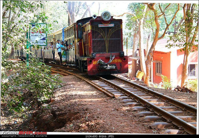 Railway Pics-img_2445c.jpg