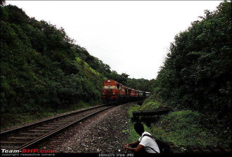 Railway Pics-dsc06051.jpg