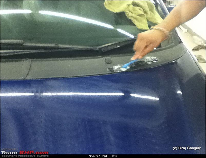 Professional Detailing – Steam and Shine (New Delhi)-11img_0032.jpg