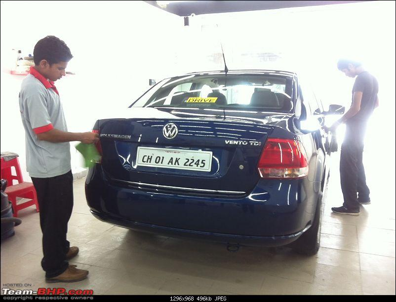 Professional Detailing – Steam and Shine (New Delhi)-new-image5.jpg