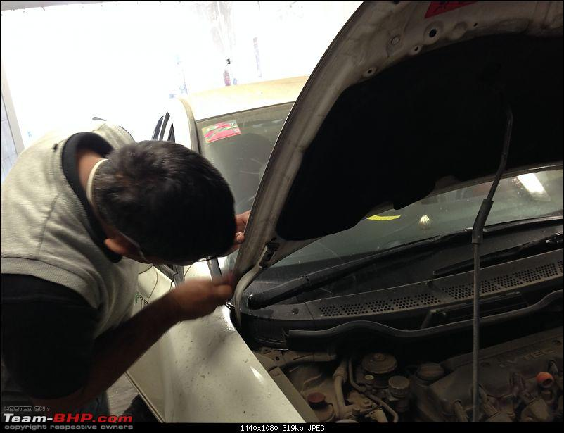 Car Detailing - 3M Car Care (Gurgaon)-img_6069.jpg