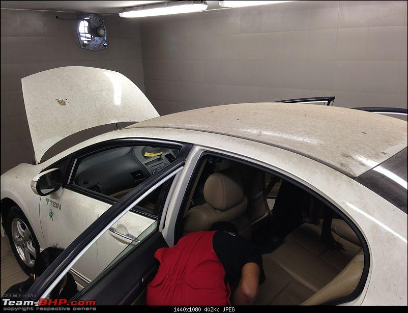 Car Detailing - 3M Car Care (Gurgaon)-img_6078.jpg