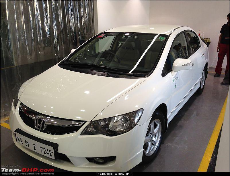 Car Detailing - 3M Car Care (Gurgaon)-img_6086.jpg