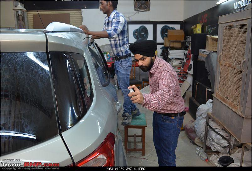 Professional Car Detailing - Sparkle Detailing (Delhi)-dsc_0581.jpg