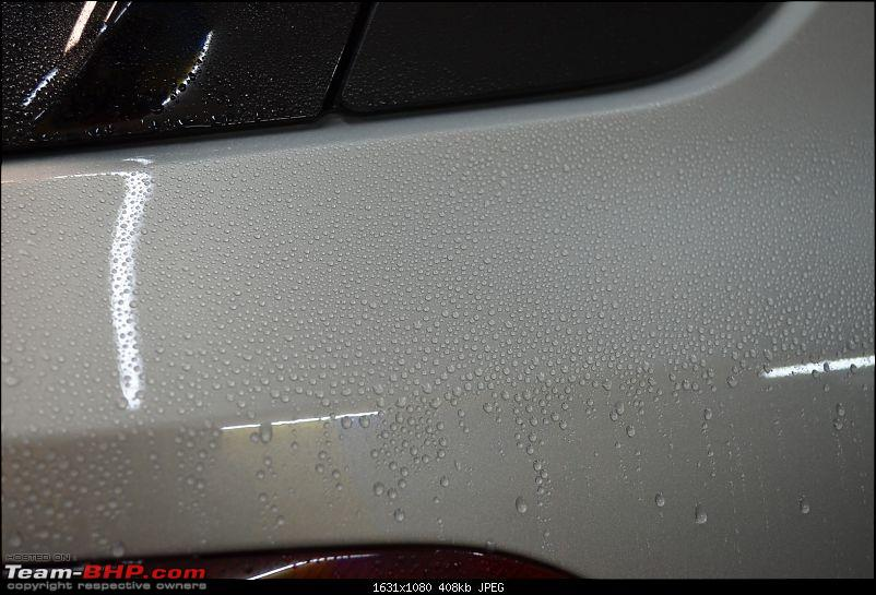 Professional Car Detailing - Sparkle Detailing (Delhi)-dsc_0603.jpg