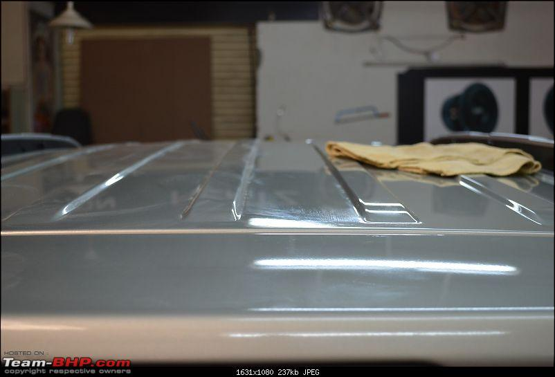 Professional Car Detailing - Sparkle Detailing (Delhi)-dsc_0574.jpg <a href=