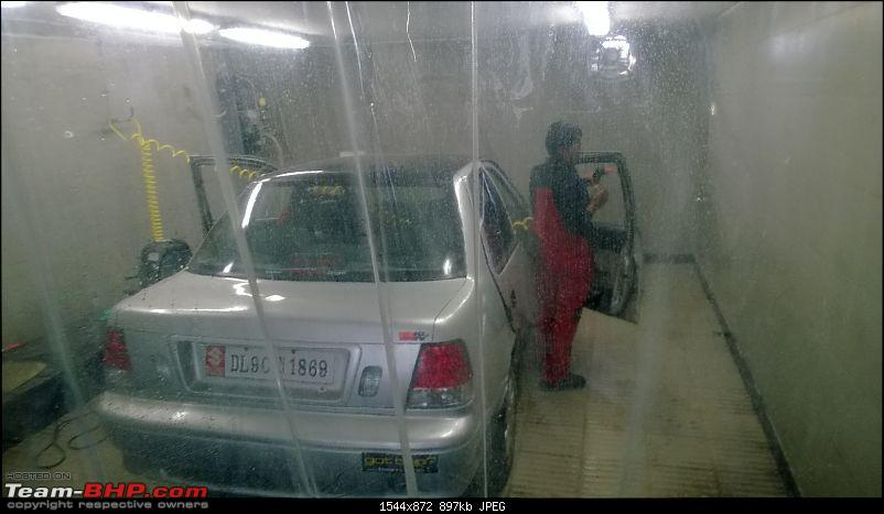 Car Detailing - 3M Car Care (Gurgaon)-wp_20131216_007.jpg