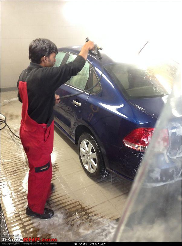 Car Detailing - 3M Car Care (Gurgaon)-img_0699.jpg