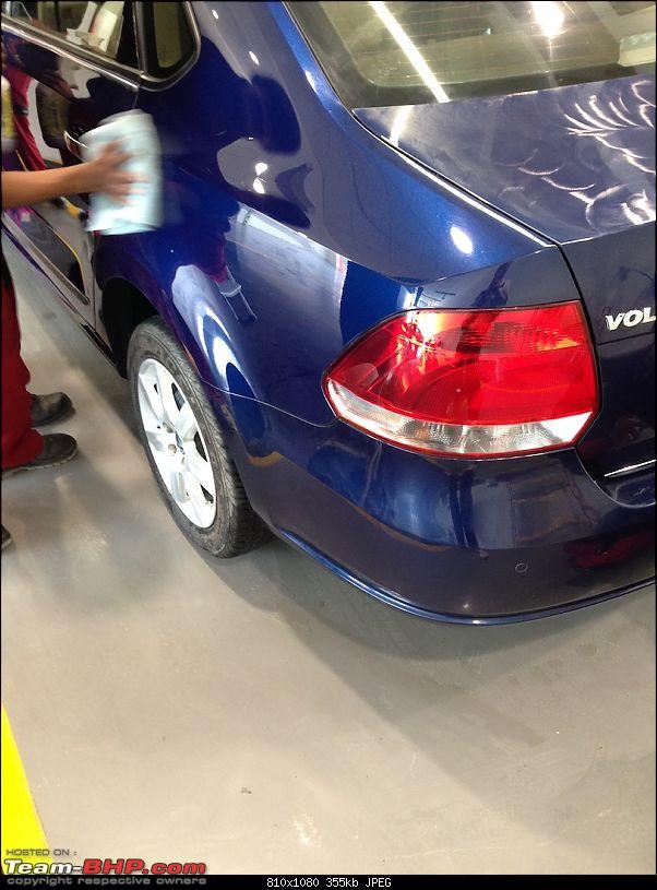 Car Detailing - 3M Car Care (Gurgaon)-img_0703.jpg