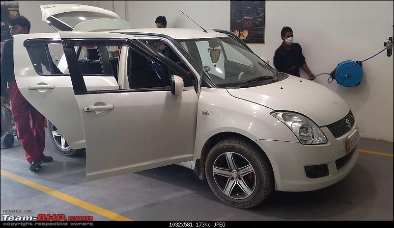 Car Detailing - 3M Car Care (Gurgaon)-start.jpg
